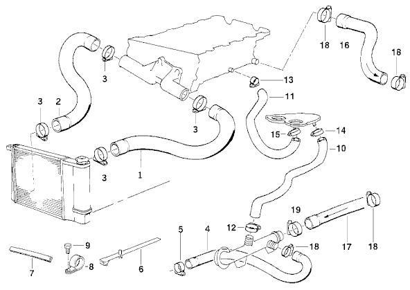 Diagram Bmw 318ti Heater Hose Diagram Full Version Hd Quality Hose Diagram Diagramlacym Vectrixitalia It