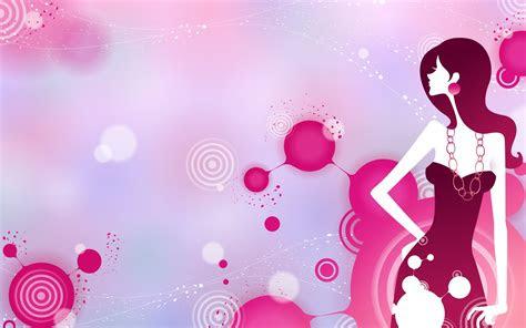 pink girly desktop wallpaper  images