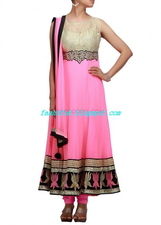 Anarkali-Umbrella-Fancy-Embroidered-Frock-New-Fashion-Outfit-for-Girls-by-Designer-Kalki-15