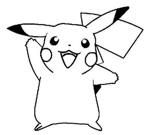 gratis malvorlagen pokemon zum ausdrucken - kostenlose malvorlagen ideen