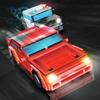 Ketchapp - Car vs Cops artwork