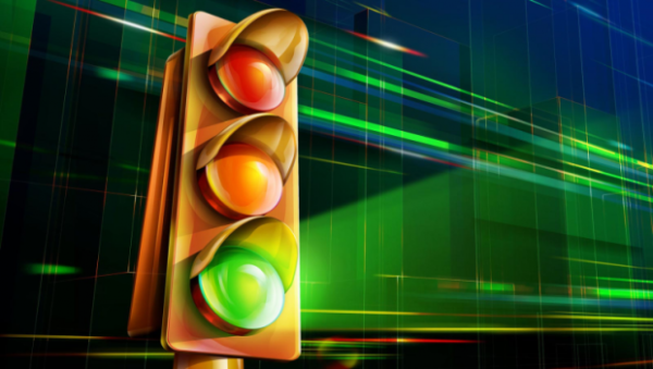 Semáforo-verde-620x350