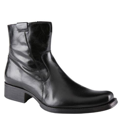 Aldo Leather Shoes Price