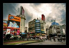 Argentina - Buenos Aires 03