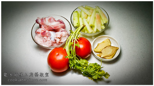 番茄西瓜排骨湯01.jpg