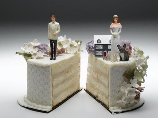 combien-coute-un-divorce