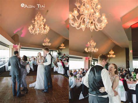 La Cima Club Wedding   Dallas Wedding Photographer Allen Tsai