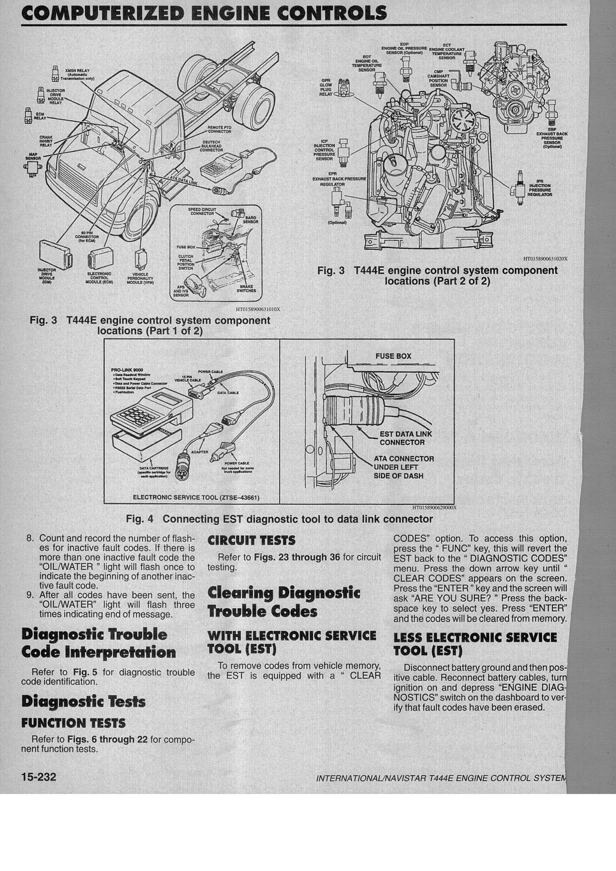 How do I get hold of a wiring diagram for a 1996 ...