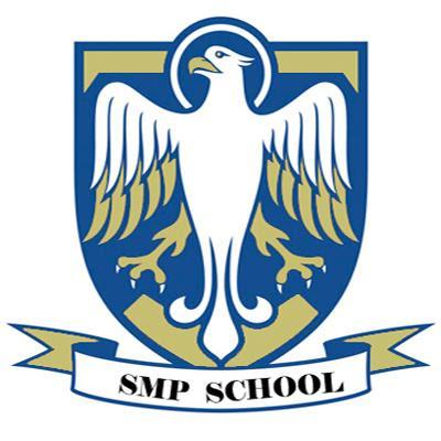 Image result for smp school kairwali