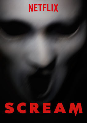 Scream - Season 1
