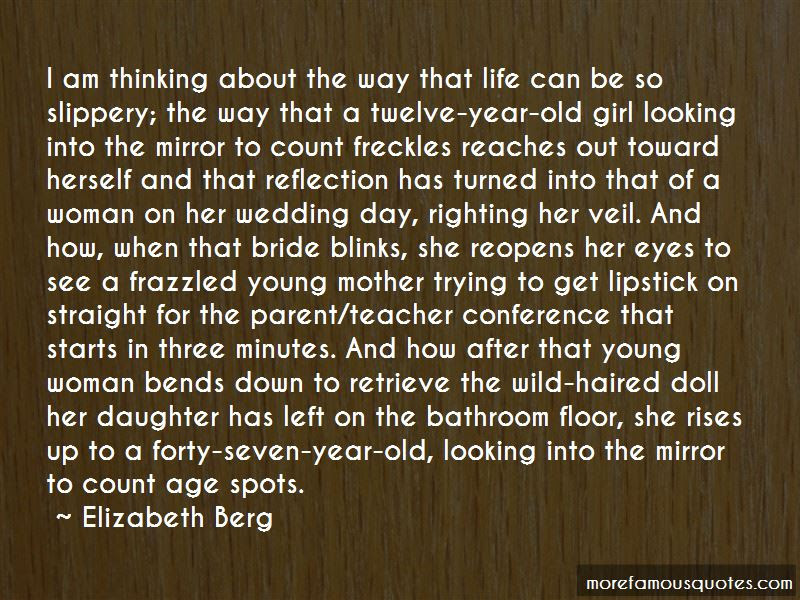 Quotes About Mother And Daughter On Wedding Day Top 1 Mother And