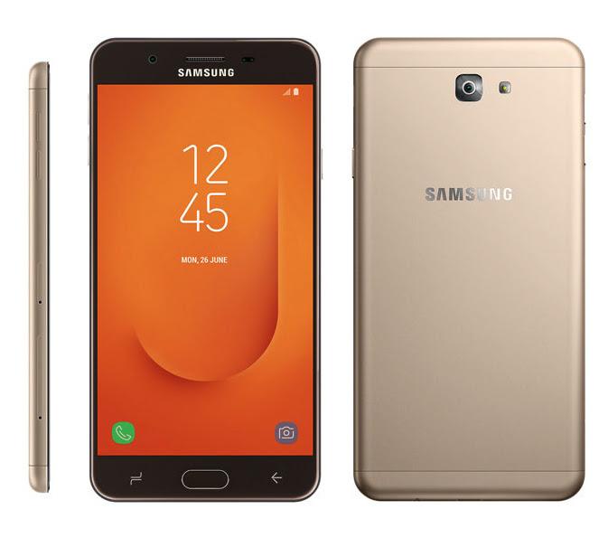 Samsung Galaxy J7 Prime 2 User Guide Manual Tips Tricks Download