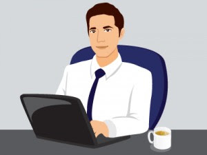 http://www.serautonomo.net/wp-content/uploads/2010/11/business-man-vector-illustration-300x225.jpg