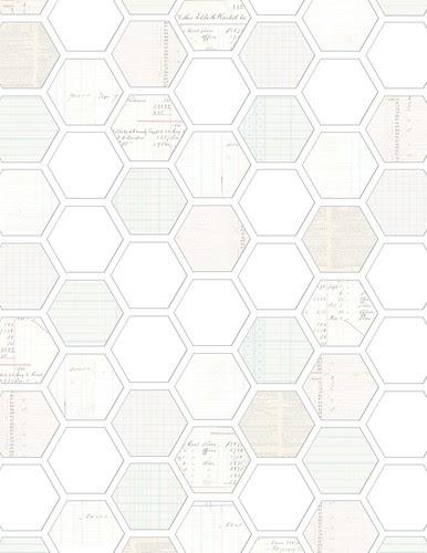 PNG_LEDGER_hexagon_LIGHT_standard_300dpi_melstampz