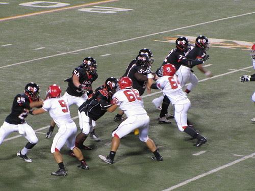 IMG_6818_Oklahoma_5A_State_Football_Championship_Game
