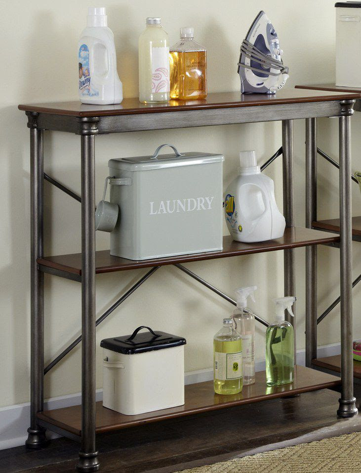 Find Prepac available in the Entryway Storage & Organization ...