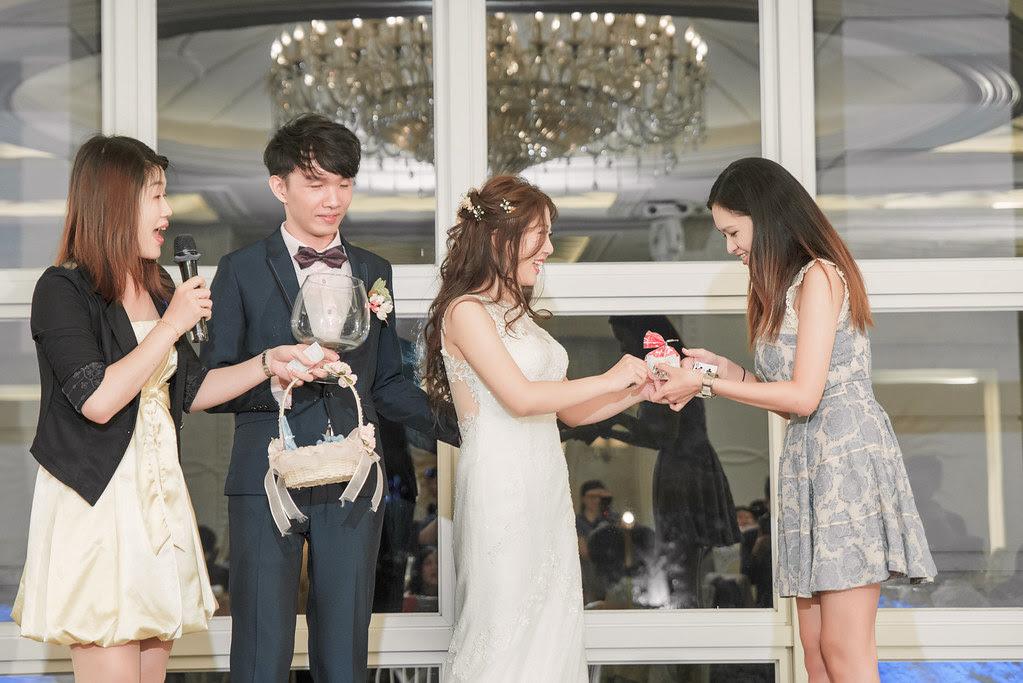 071台中中僑 優質婚攝推薦