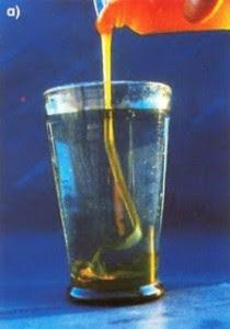νοθεία-μέλι-2