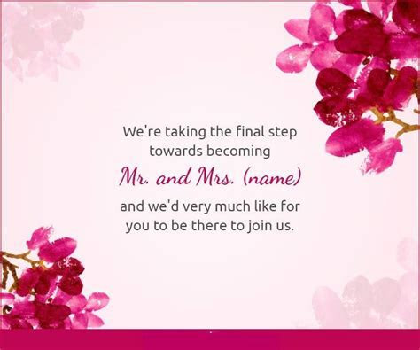 Our Perfect Wedding Zimbabwe   Home   Facebook