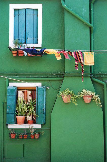 I Love Italy <3 <3 <3