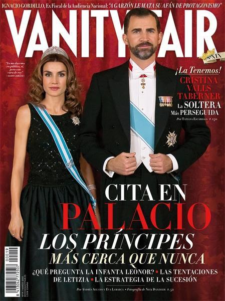 http://s.libertaddigital.com/fotos/galerias/principes-vanity/portada-vanity-principes.JPG