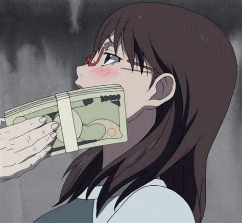 dollar anime amino