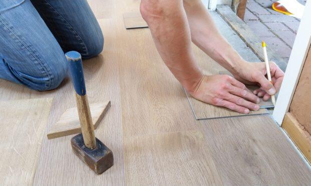 When Should You Call a Handyman?