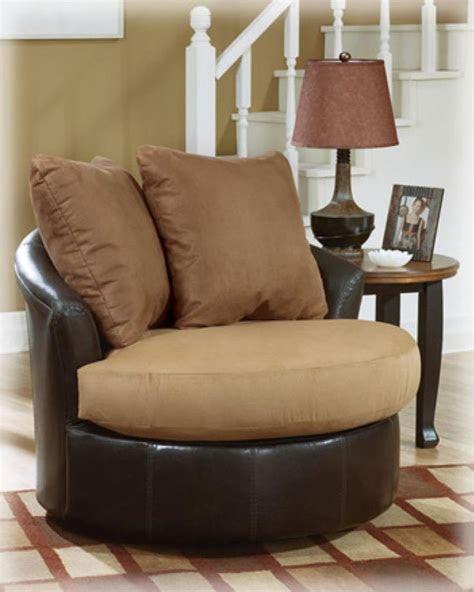 ashley furniture  duncan sc  swivel