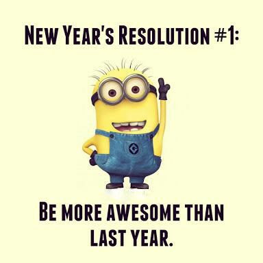 Quotes On New Year Resolutions Funny Newyearcooltestinfo