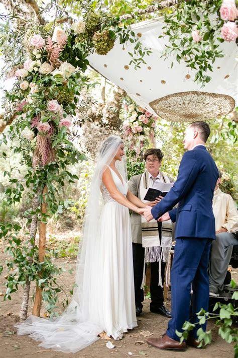 Best 25  Chuppah ideas on Pinterest   Wedding chuppah