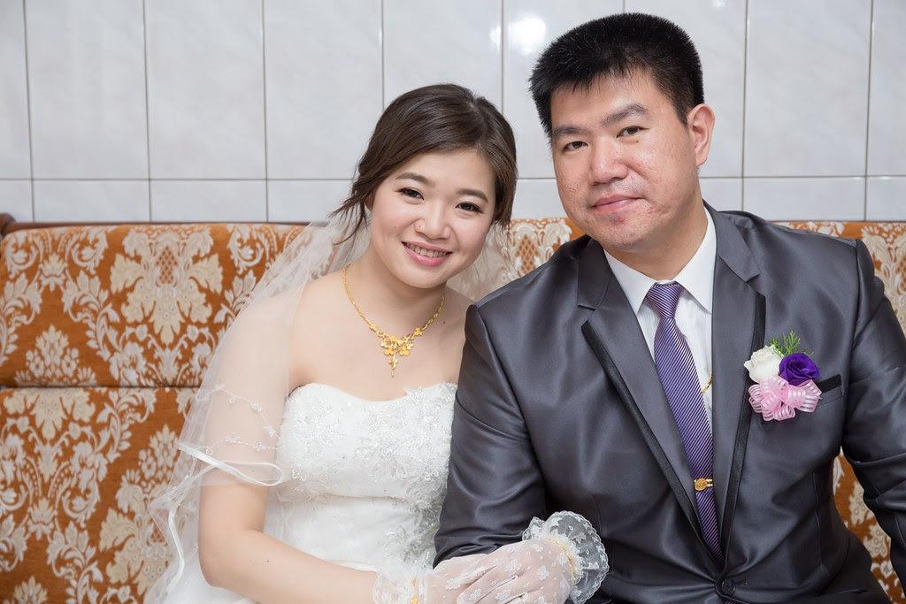 108基隆婚攝推薦
