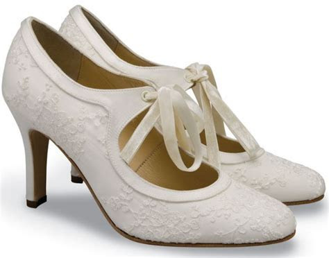 Bridal Shoes   Buy Them For Less