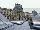 Top tips for a Paris city break