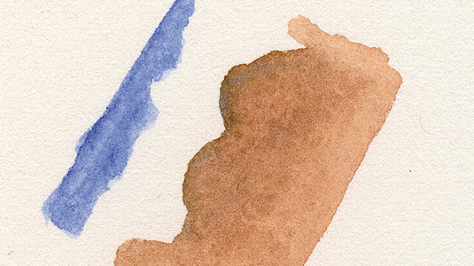 watercolor-projects-15
