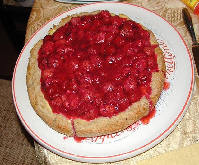 cheesecake_alle_fragole