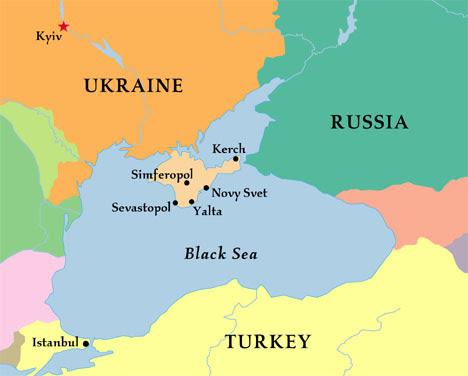 http://consortiumnews.com/wp-content/uploads/2014/03/crimea-map.jpg