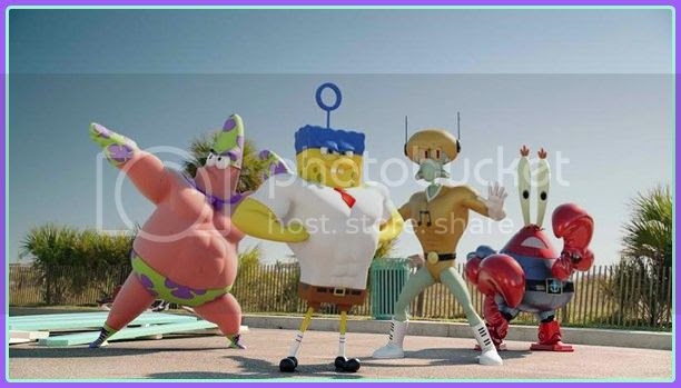 photo spongebob-movie-01.jpg