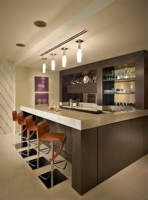 home mini bar counter design  plans  nepinetworkorg