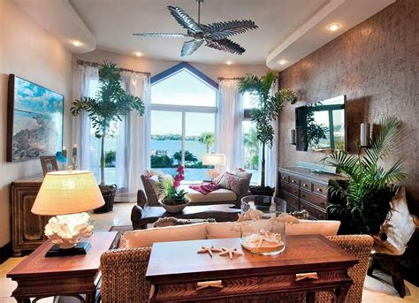 beautiful beautiful tropical living rooms  hall