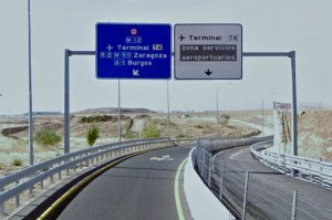 #autopistas en quiebra