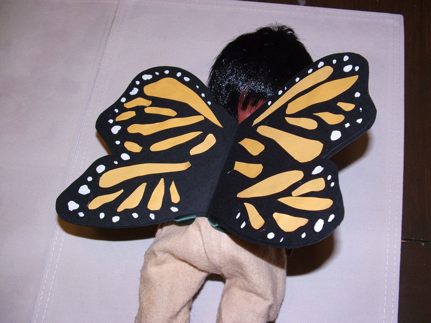 Butterfly Costume by Angie Ouellette-Tower for godsgrowinggarden.com photo 019_zpsddc18708.jpg