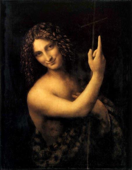 http://www.biografiasyvidas.com/monografia/leonardo/fotos/leonardo_8.jpg