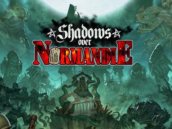 Horror Spiele Kostenlos Ohne Download