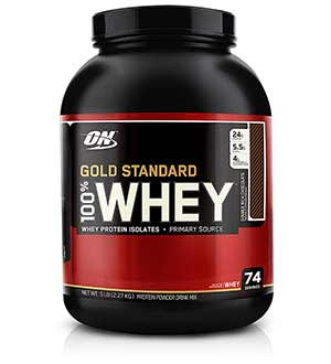 Optimum-Nutrición-100-Suero-Gold-Standard-2015