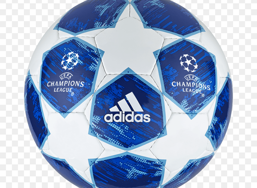 Champions League 2021 Ball Png