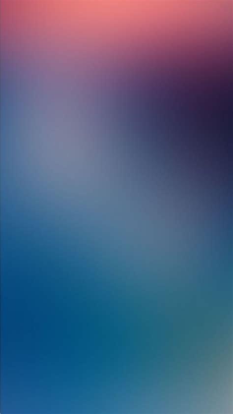 cotton candy gradient tap    blurred gradient