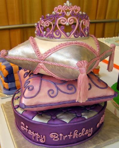 Disney Princess Dreams Party Supplies Featuring Princesses