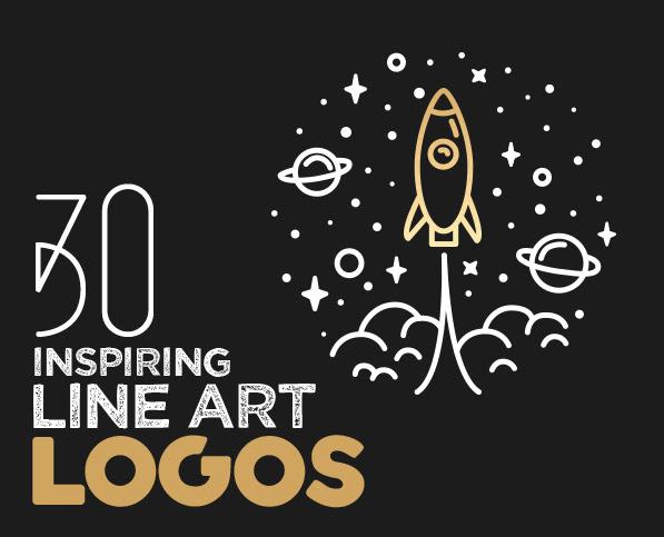 Modern monogram logo designed for I'M Ivano Messinese ...