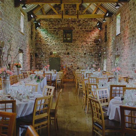 Wedding Venues in Staffordshire, West Midlands   The Ashes