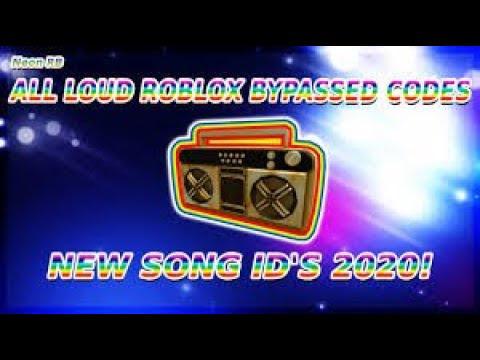 Undertale Music Earrape Roblox Id